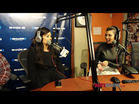 Kim Kardashian Speaks On Relationship With Beyonce, Pregnancy W/ Kanye, Divorce with Kris Humphries