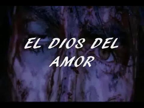 DONDE ESTA DIOS (FELIPE GARIBO).flv