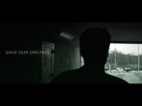 D-Block & S-te-Fan, the Pitcher & DV8 Rocks! - Save Our Dreams (Official Video)