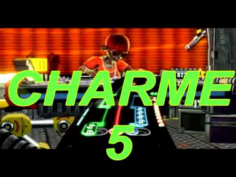 Charme das Antigas 5 - Charme e R&B - Soul Black Music - DJ Tony Music Videos