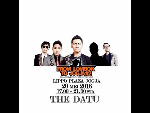 The Datu -