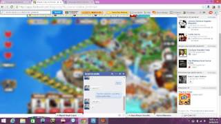 dragon city hack de gemas infinitas 23 06 2014