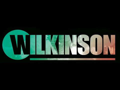 Wilkinson - Fabriclive Mix