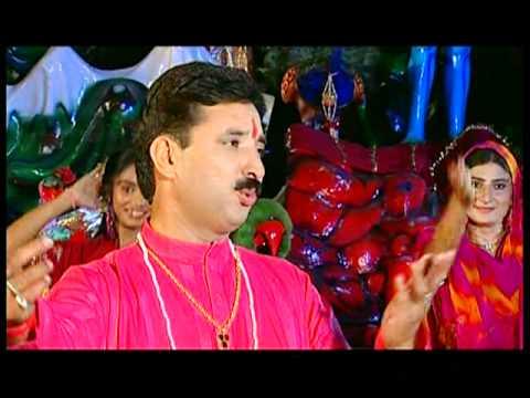 Jogiya Van Ke Varagan Aayi Full Song Paunahari Jogi Ho Giya