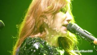 Watch Tori Amos Your Ghost video