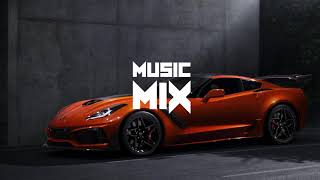 Gangster Rap Mix - Best Rap - HipHop Music Mix 2018