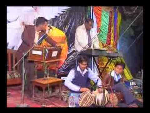 Yasu Yasu Punjabi Ashfaq Sam(samuel Ministries).flv video