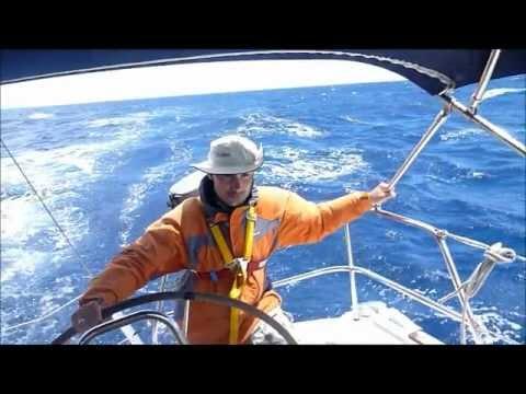 Rejs Firmowy Organizowany Przez Sea Adventure (Grecja, Maj 2012)