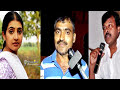Sujitha Exclusive Interview About Chiranjeevi Elder Son Controversy image