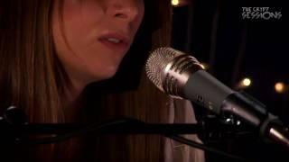 Watch Sophie Madeleine Wave Goodbye video