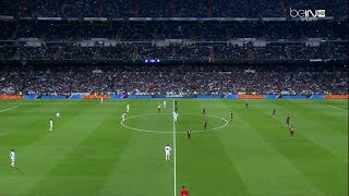 Real Madrid vs FC Barcelona 3-4 Full Match (23/03/2014)   El Clasico