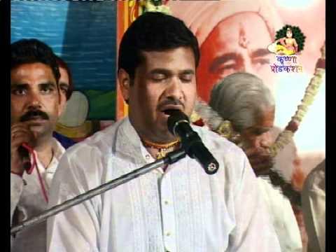 Nigahon Mein Tum Ho.....By rakesh thakur faridkot..Divya Channel...