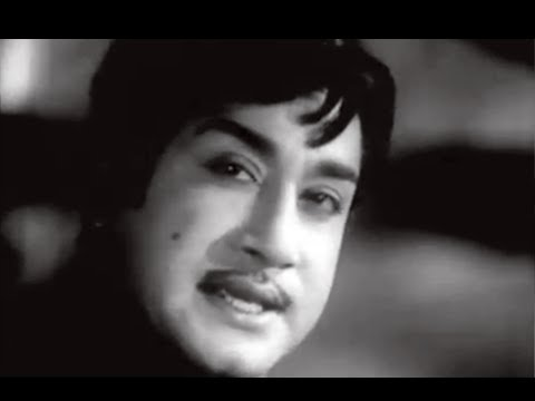 Watch Ammadi Ponnukku (Sad Version) - Raman Ethanai Ramanadi Tamil Song - Sivaji Ganesan