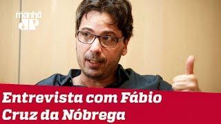 Não tenho dúvidas de que Bolsonaro escolherá nome da lista, diz representante de procuradores