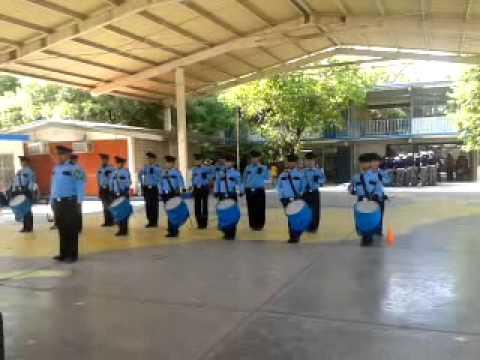 Linces Juarez N.L.  Copa Cobras 2014