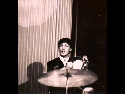 Dave Clark Five - Here Comes Summer