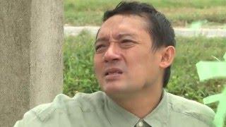 Phim Hài Tết | Đa Cấp Về Thôn | Phim Hài Chiến Thắng , Hiệp Gà