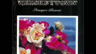 Watch Whiskeytown Dancing With The Women At The Bar video