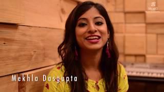 Download Mekhla Dasgupta about Jeene KI Azaadi 3Gp Mp4