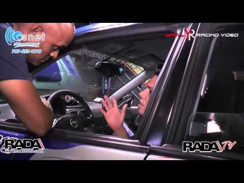 Radazone.com Subaru OSNET 14 julio 2014 1