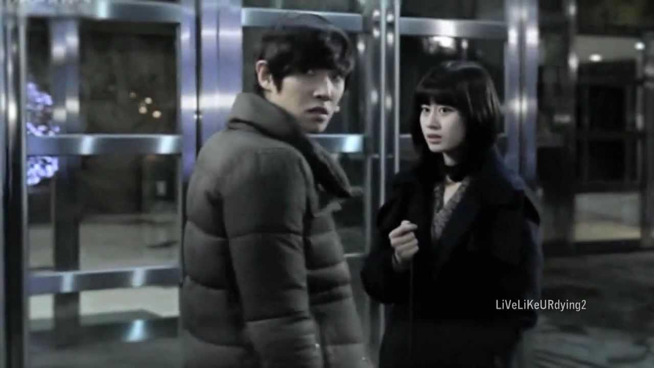 Hyuna and lee joon dating games