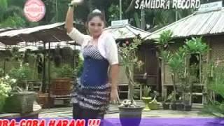 Download lagu RATNA ANTIKA- wedi karo bojomu (remix)