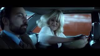 Atomic Blonde - Trailer - Own it on Digital 10/24, on 4K Ultra HD, Blu-ray & DVD 11/14.