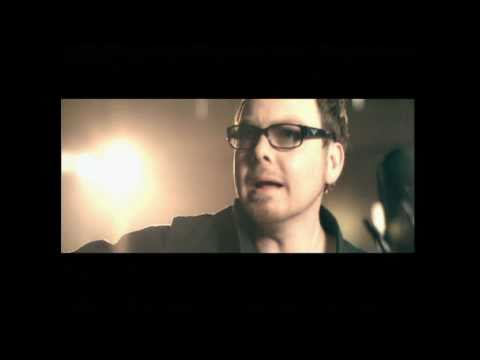 Emerson Drive - Evidence