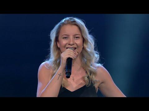 Paulina och Selina får juryn att ryka ihop - Idol 2017 - Idol Sverige (TV4)