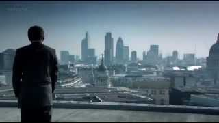 The Apprentice (2004) - Official Trailer