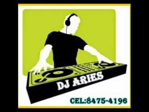 MIX EPEDIENTES DJ ARIES PRODUCTIONS 505