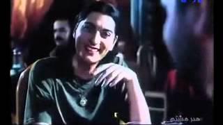 مروری بر چند فیلم ایرانی با تم همجنسگرایی