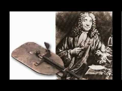 the life and times of biologist antony van leeuwenhoek Genealogy for antoni van leeuwenhoek (1632 - 1723) pages about the life and accomplishments of antony van leeuwenhoek nlwikipedia leeuwenhoek succeeded in making some of the most important discoveries in the history of biology.