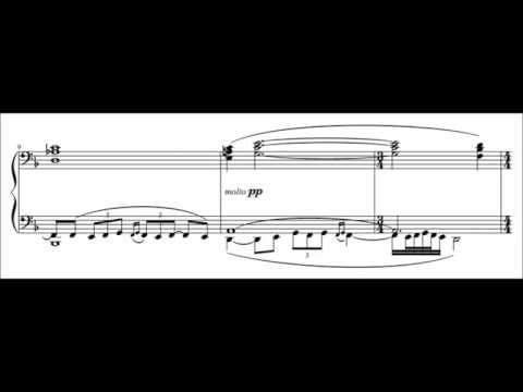 Дебюсси Клод - Complete Piano Works Elegie
