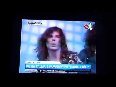 Canales tda 2014
