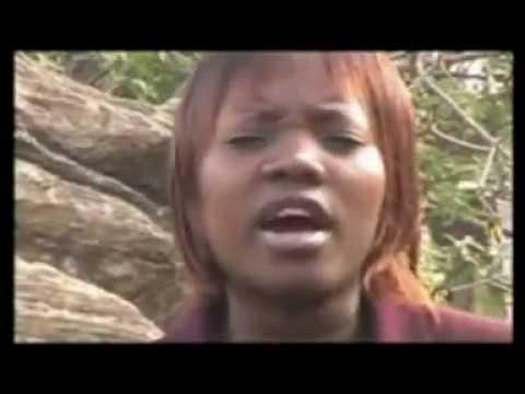 Adonai Pentecostal Singers Mu Chintelelwe Official Video