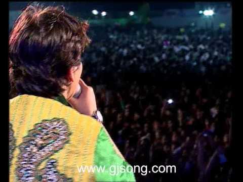 Falguni Pathak Garba choti si umar mein mari sagay karai di