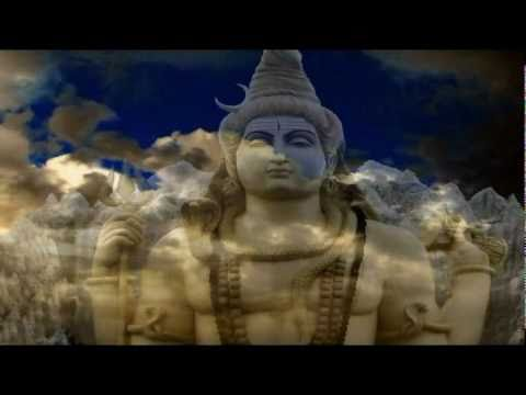 Om Namah Shivaya Beautiful and Peaceful Lord Shiva Bhajan