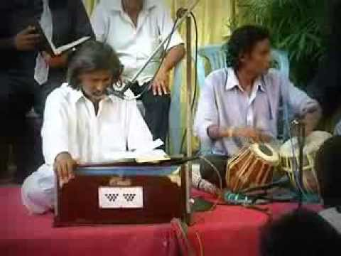 new-masihi-geet-gao-gao-hallelujah-ustad-mark-anthony.html