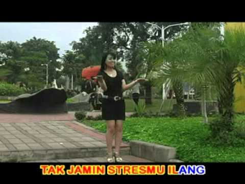 Kutho Batu.mpg video