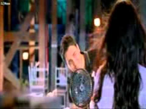 Jab Mila Tu (i Hate Luv Storys) Song Promo (waprex) video