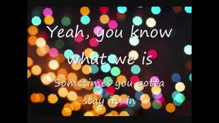 download lagu Flo Rida - My House gratis