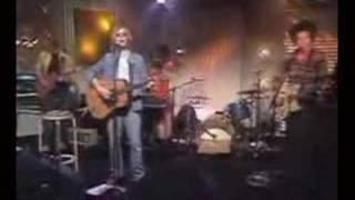 Watch Beck Dead Melodies video