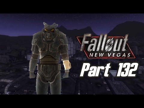 """Fallout New Vegas - Part 132 - """"Little Yangtze"""""""