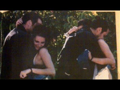 Kristen Stewart Cheats On Robert Pattinson And Apologizes - YouTube