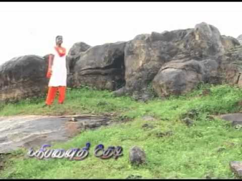 Tamil Christian Songs 3 .mp4 video