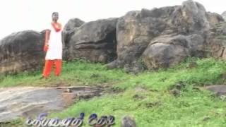 Tamil Christian Songs 3 .mp4