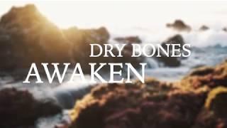 Here Again Elevation Worship Lyric Video