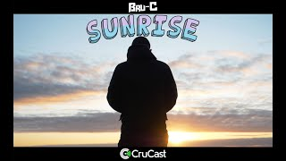 Bru-C - Sunrise [Prod. By Chromatic]