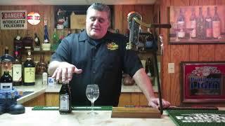 Review: Manischewitz Concord Grape Wine